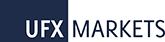 UFX Markets